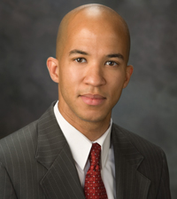 Nick Okorocha