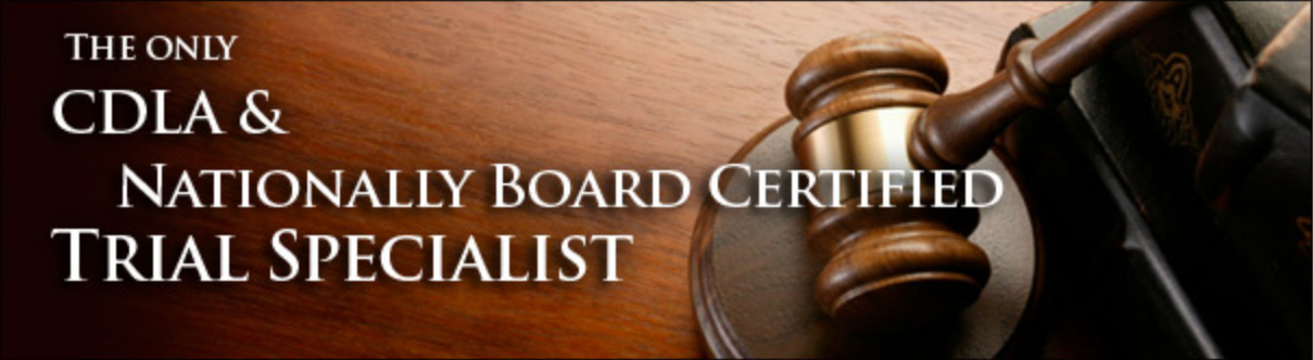 nationally-board-certified