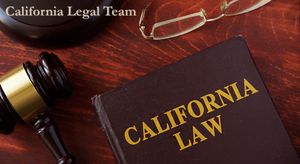 Legal definition sexual intercourse california